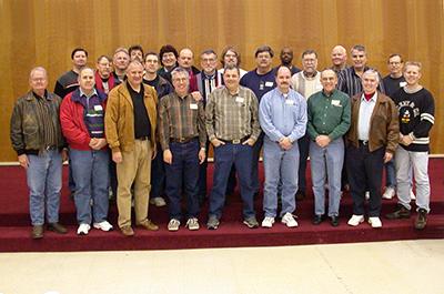 2003 Meth Men Dscn6801-4x6.jpg