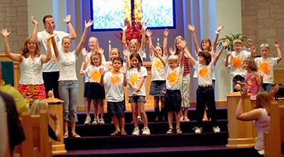 2006 Children DSE_2386 4x6.jpg