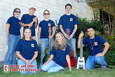 2006 Jesus Jam Youth DSE_3893 4x6.jpg