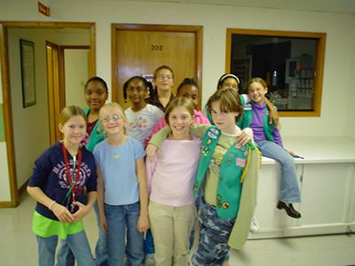 2006? Girl Scouts DSC00778.jpg