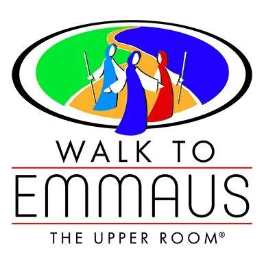 Walk To Emmaus logo.jpg