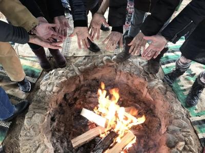 Womens-Hands-by-Fire.jpg