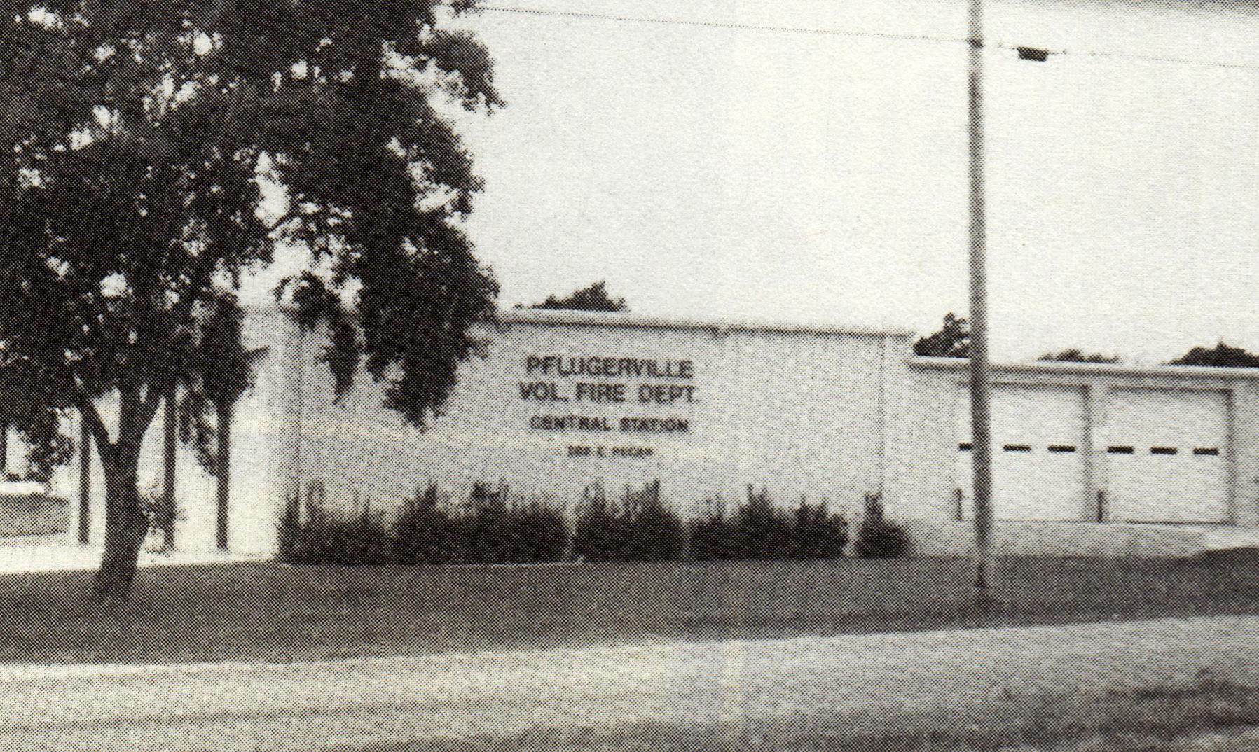 1983 Fire Hall 1.jpeg