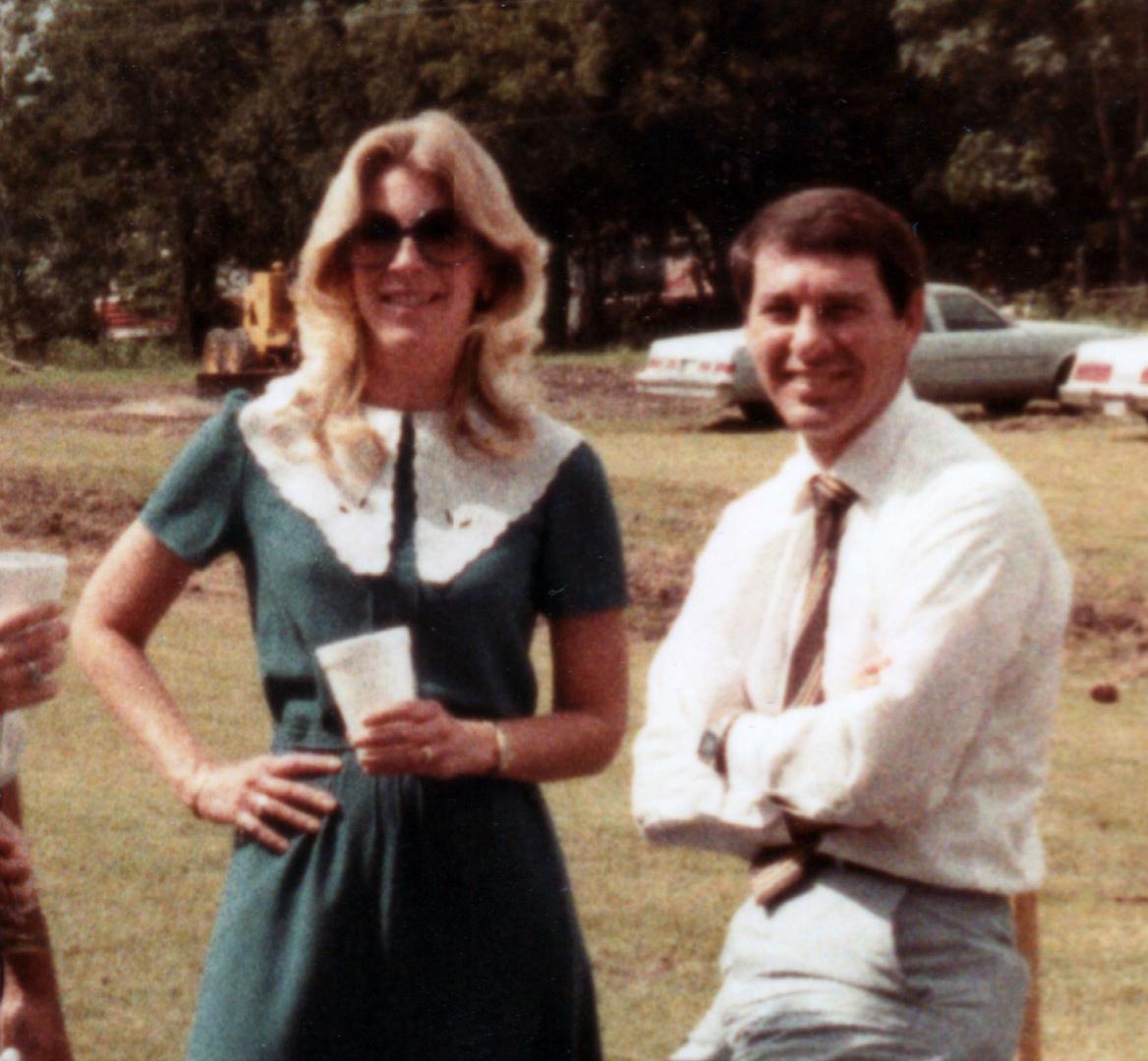 1983-04 Ron Jeri Campbell crop.jpg