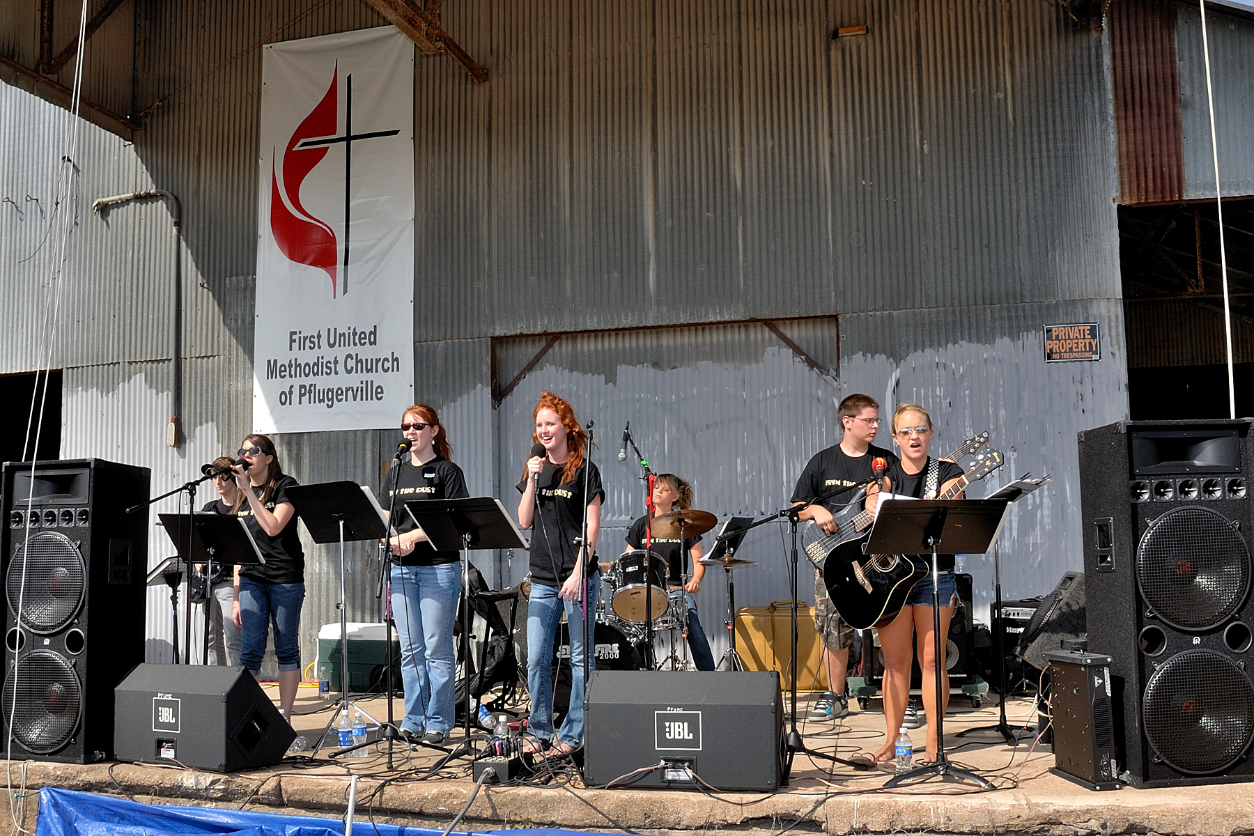 2009 Youth Band DSG_7281 4x6.jpg