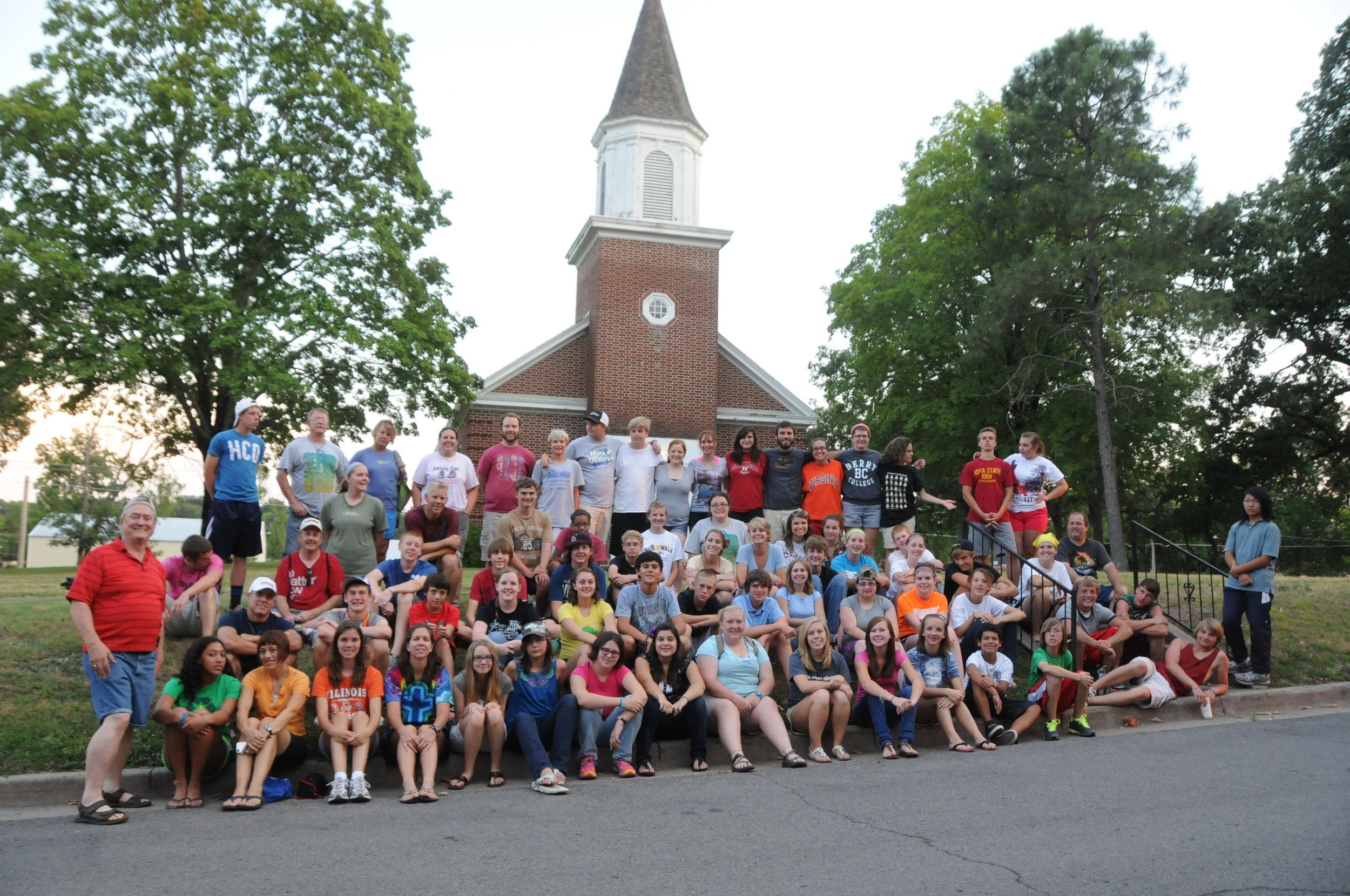 2012 Youth Mission JFC_8014.JPG