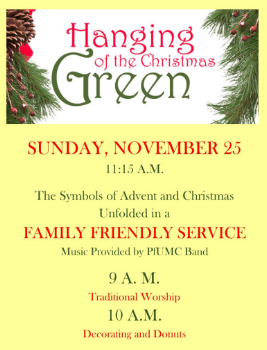 Hanging of the Christmas Green.png