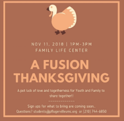Fusion Thanksgiving Potluck.png