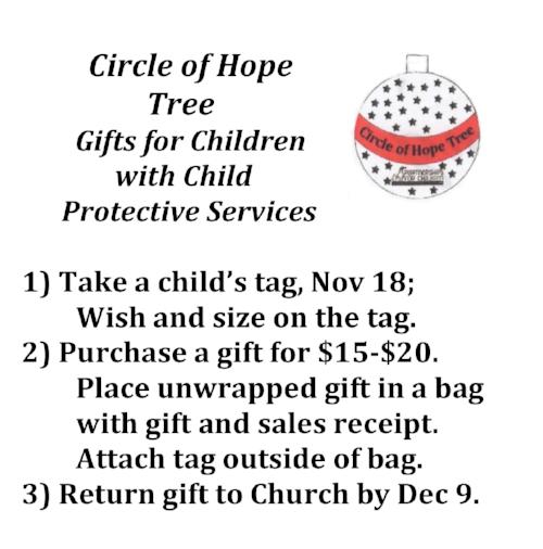 Circle of Hope web 2.jpg