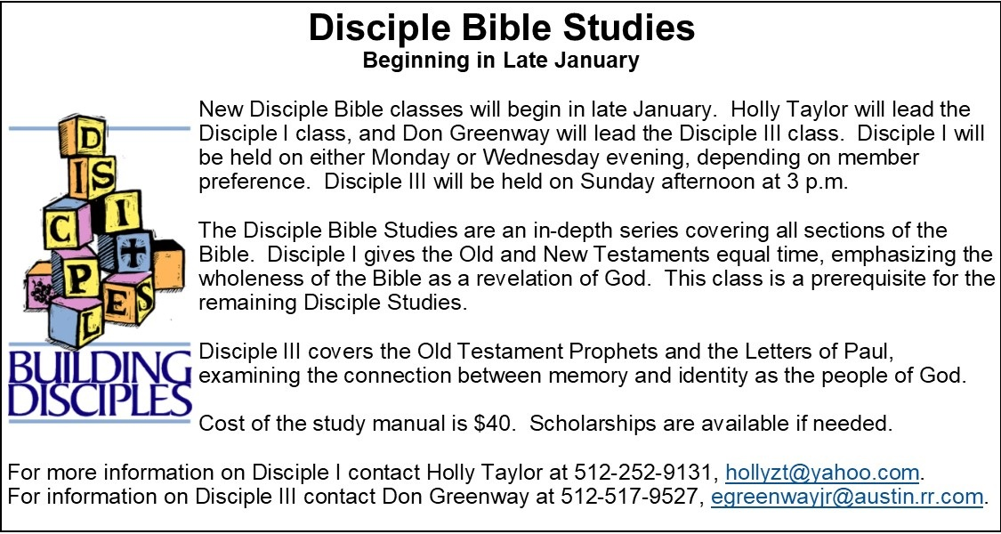 2019 Disciple Classes.jpg