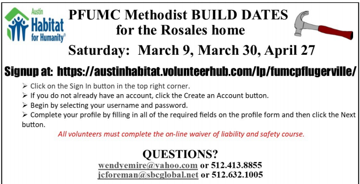 Habitat for Humanity build dates.png