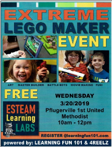 Lego event.png
