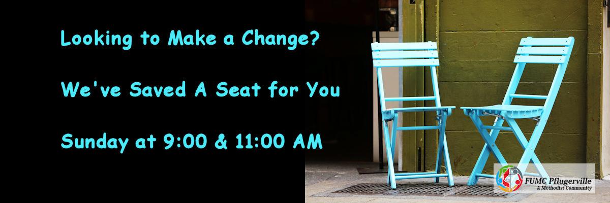 Save a Seat, V2.jpg