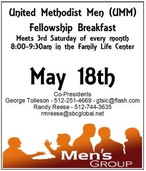 UMM breakfast May 18.png