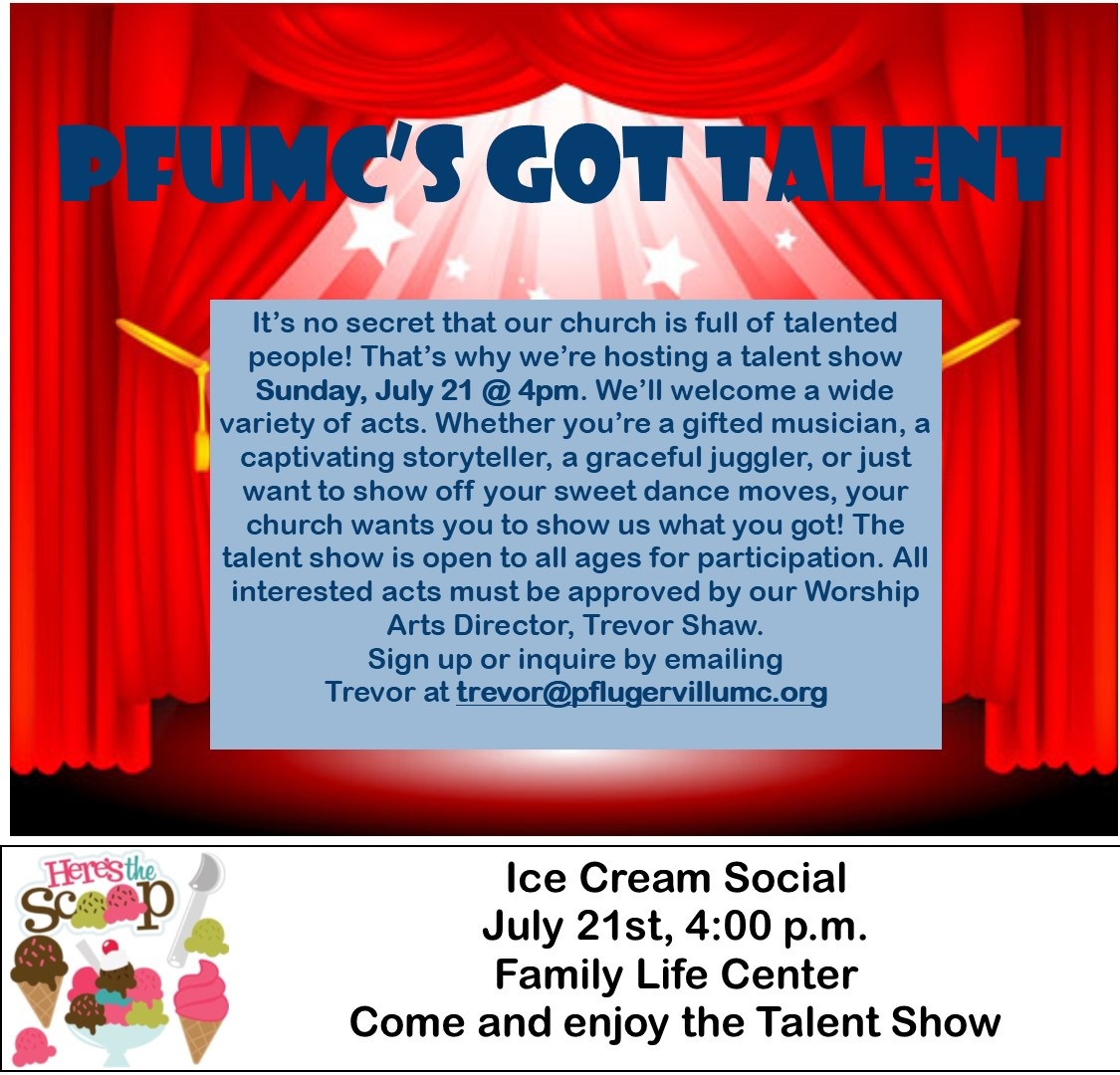 Talent Show and Ice Cream Social.jpg