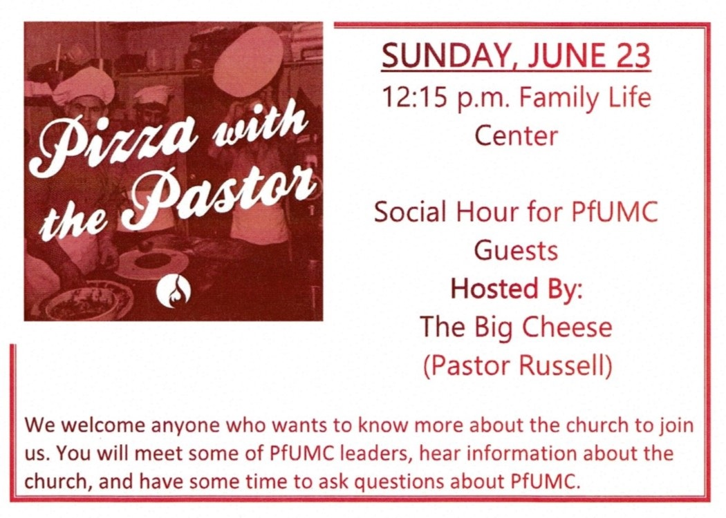 6-23-19 Pizza with Pastor.jpg