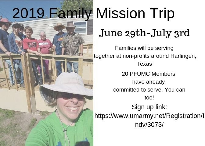 Family Mission Trip update.jpg