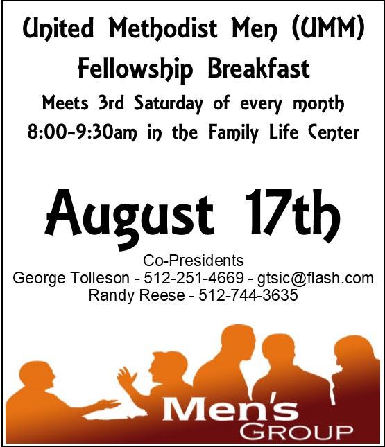 UMM Breakfast 8-17-19.jpg
