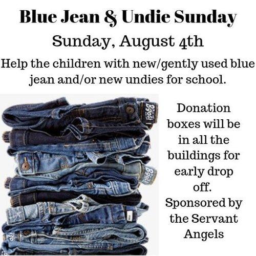 Blue+Jean+&+Undie+Sunday.jpg
