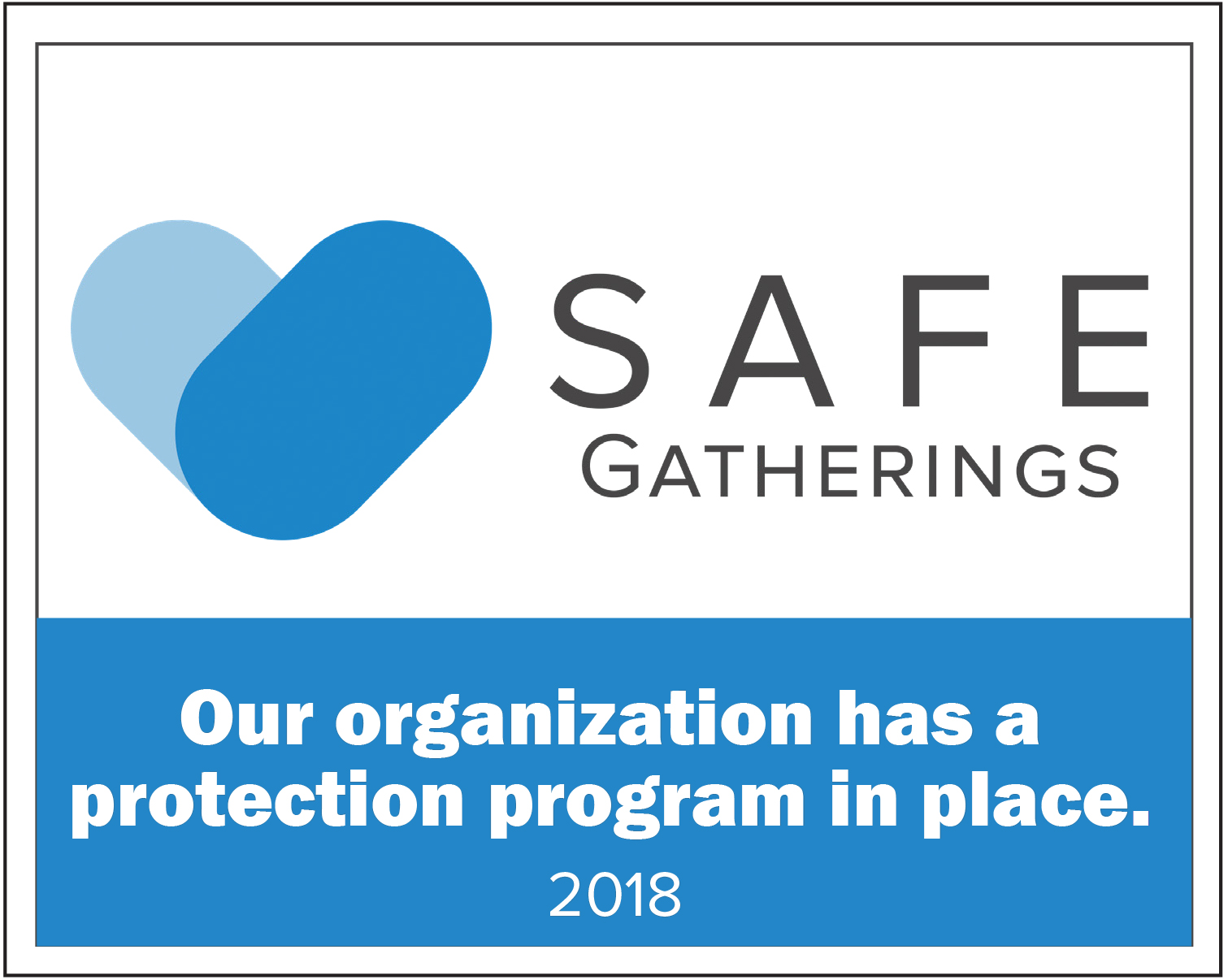 Safe-Gatherings-window-cling-2018.jpg