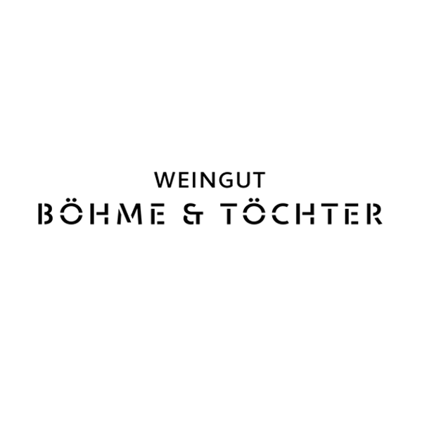 Weingut Böhme und Töchter