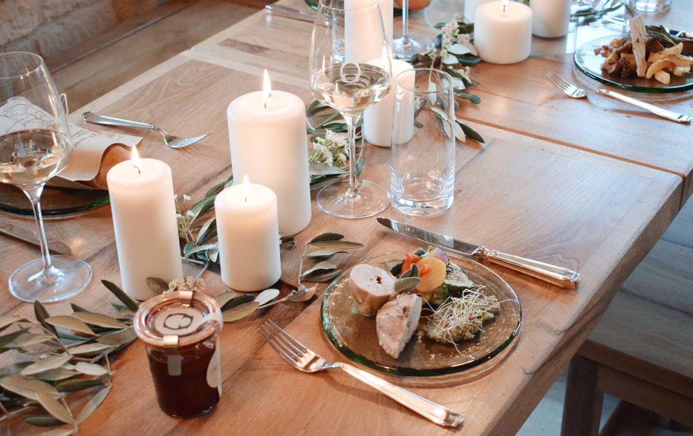 Weinberg Dr. Gabert_Schweigenberg_Events_Wine and Dine_01.jpg