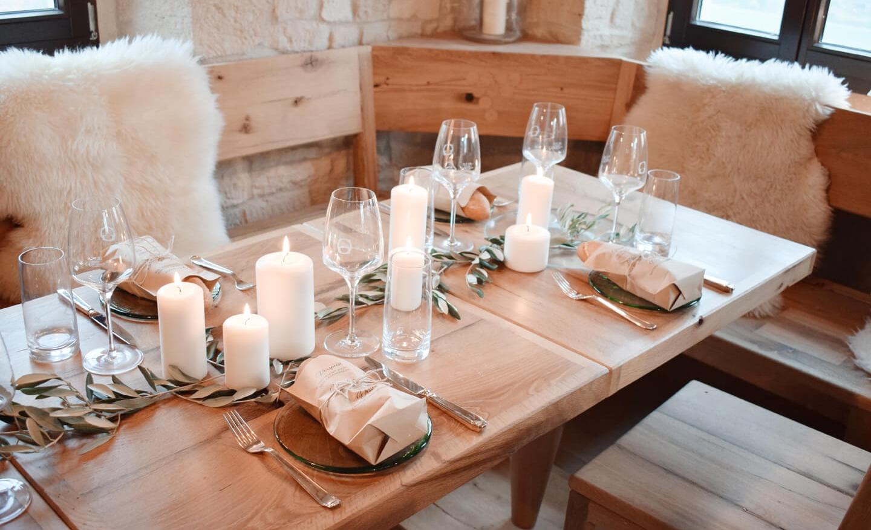 Weinberg Dr. Gabert_Schweigenberg_Events_Wine and Dine_02.jpg