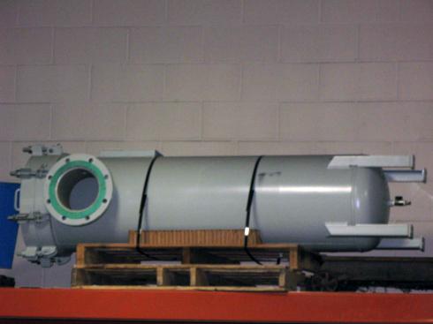 FF8-1804-6QU