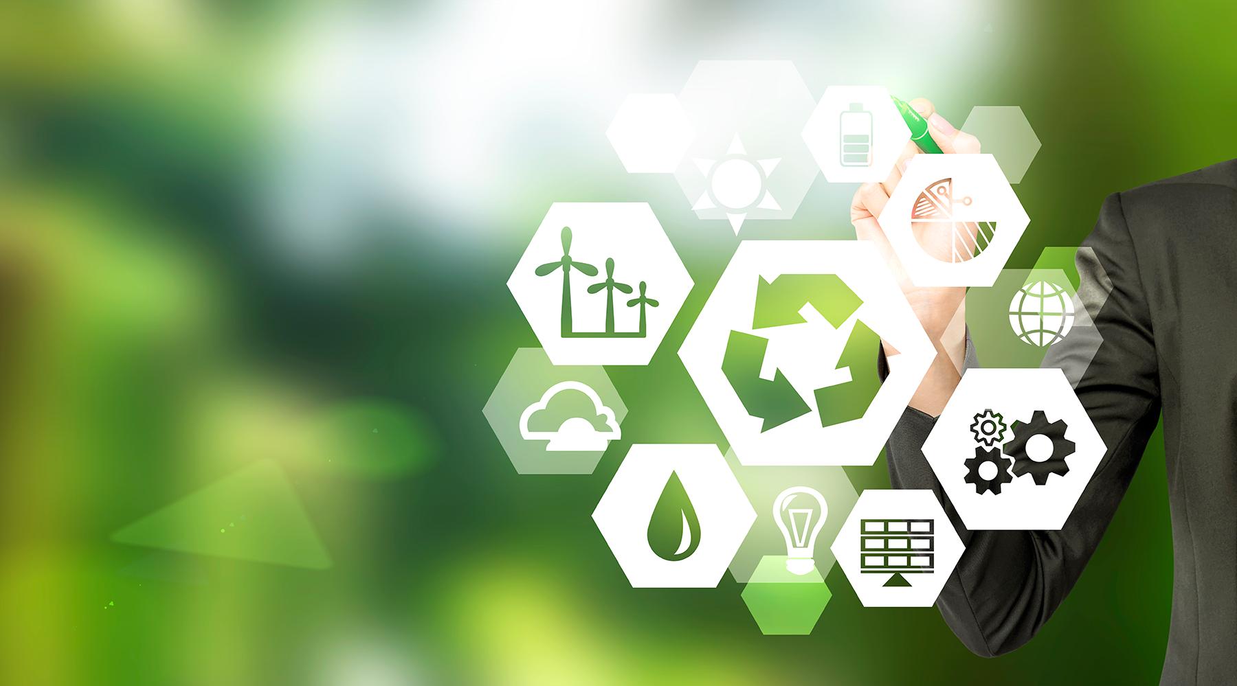 Energy Savings — Zorn Compressor & Equipment