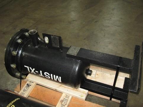 MIST-XL-250