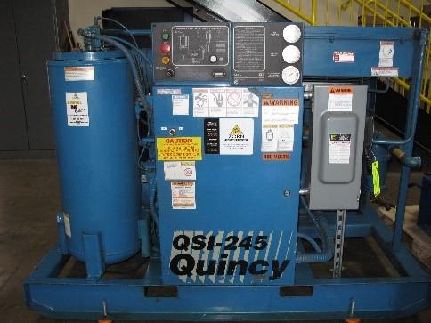 QSI-245