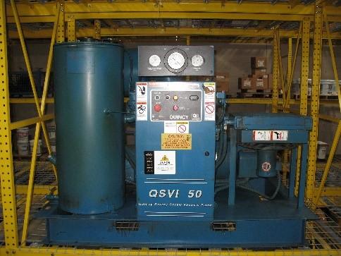 QSVI-50