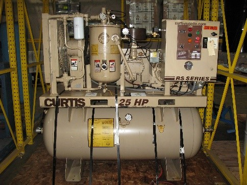 RS-25T