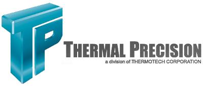 Thermal Precision
