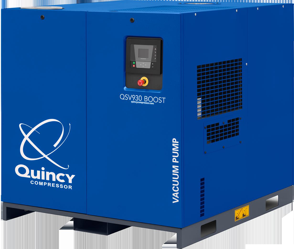 Quincy_QSV-930_Vacuum_Pump.png