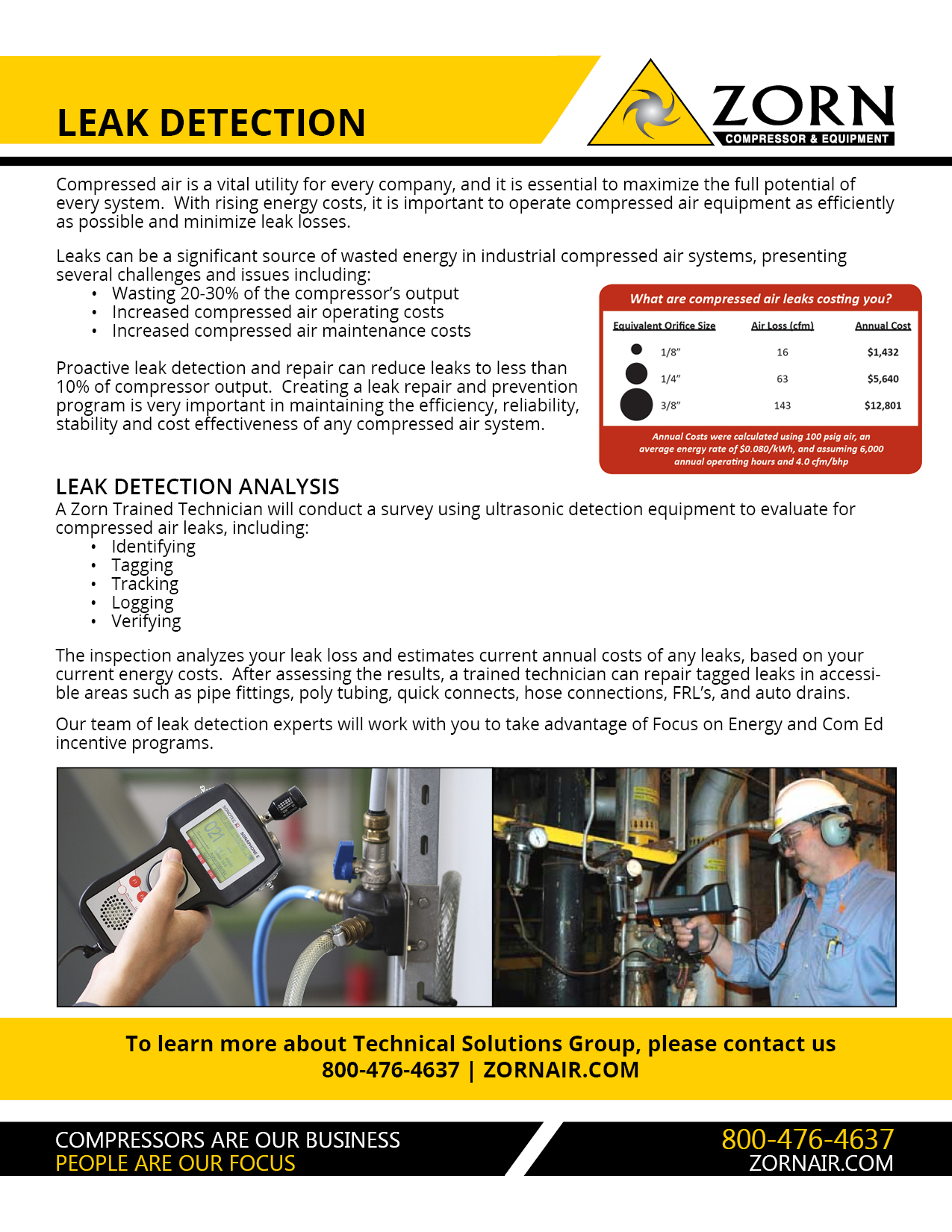TSG Brochure-Leak Detection Final.jpg