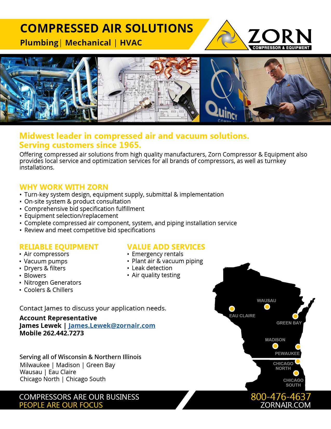 Contractor Brochure FINAL JPEG 2.20.19.jpg