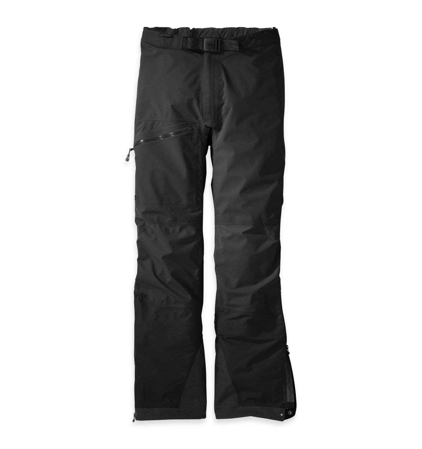 Outdoor Research Furio Pant