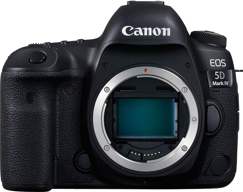 Camera EOS 5D.jpg
