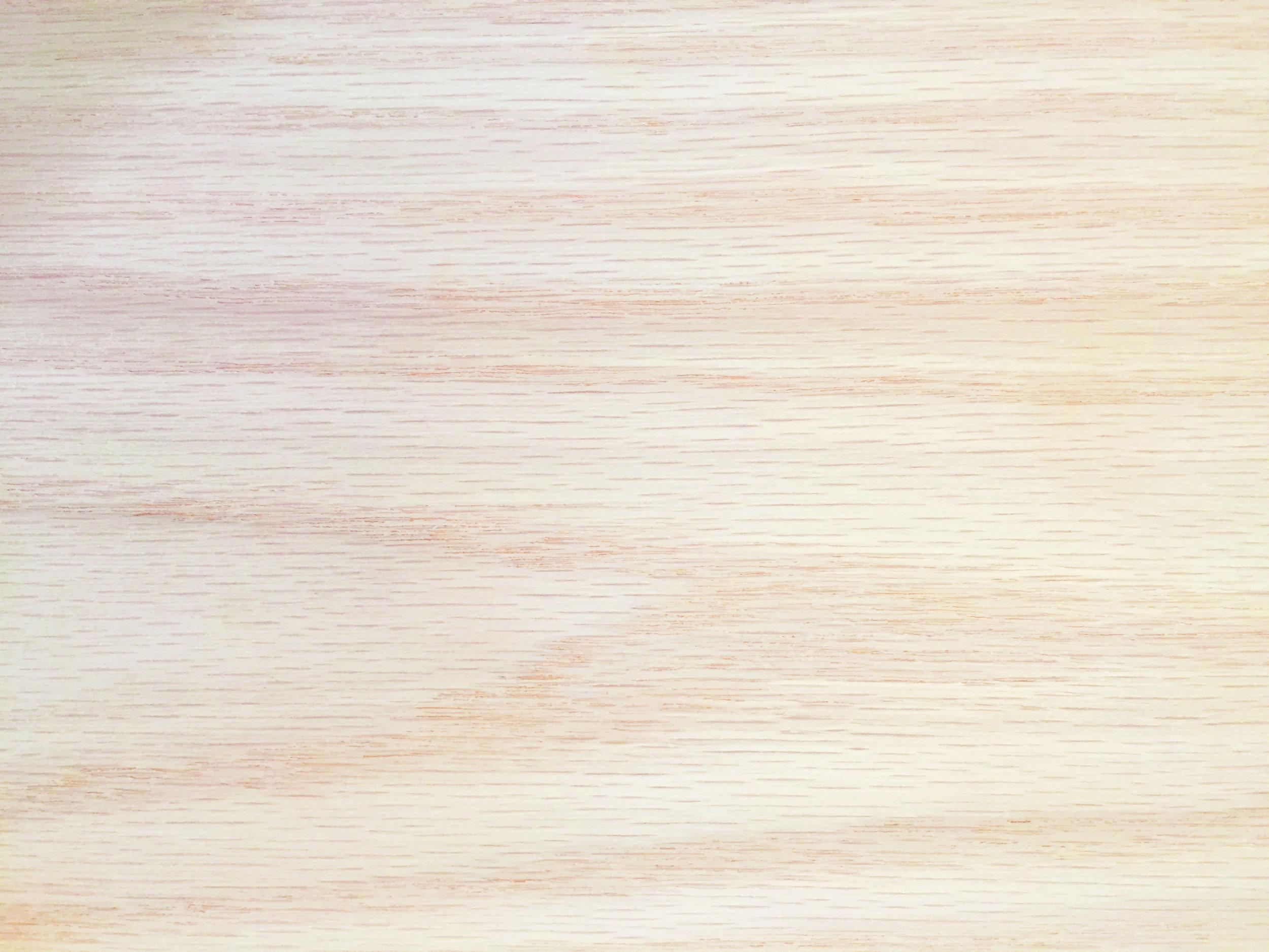 Unfinished White Oak.jpg