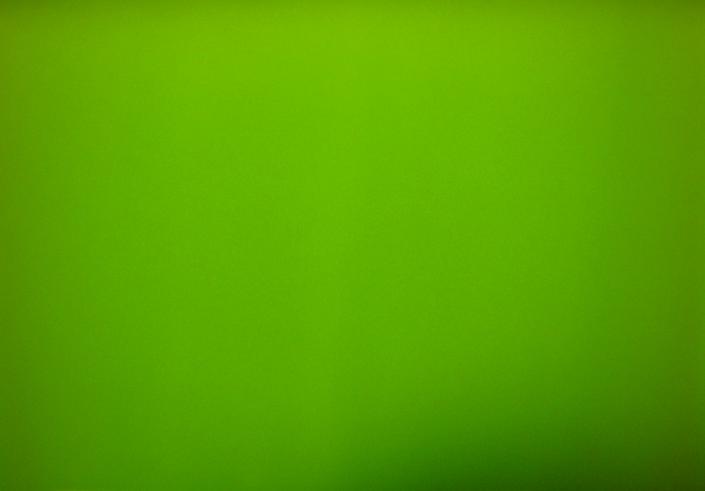 Acrylic_GREEN_2in_4C.jpg