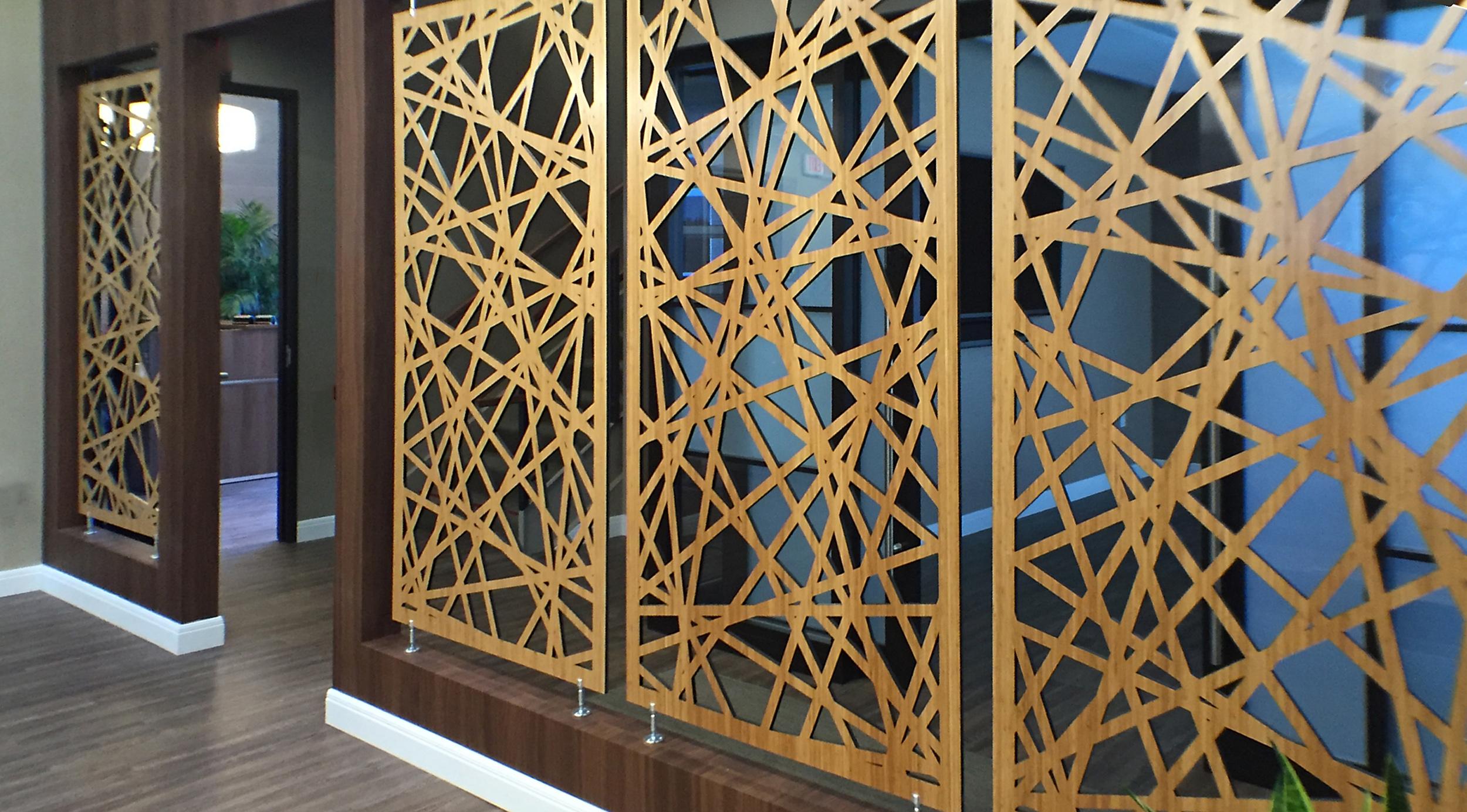 Artistry-Custom-Cabinets_TV_3123.jpg