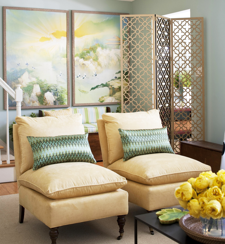 Better Homes and Gardens   Swift Grille, Floorscreen
