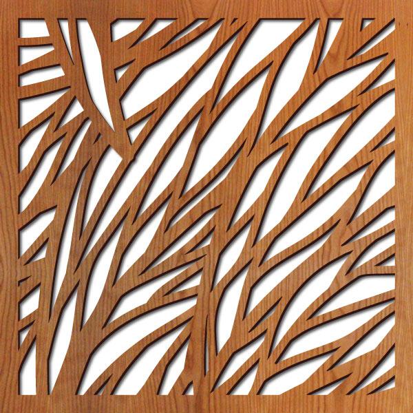 Wavy-Leaves_23in_rendering_600.jpg