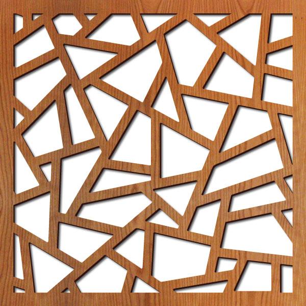 Triangle-Mosaic_23in_rendering_600.jpg