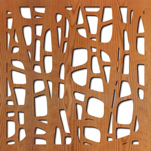 Moss_23in_rendering_600.jpg