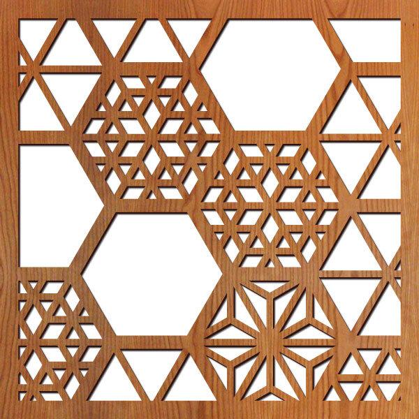 Kumiko-Pattern_23-in_Rendering_600.jpg