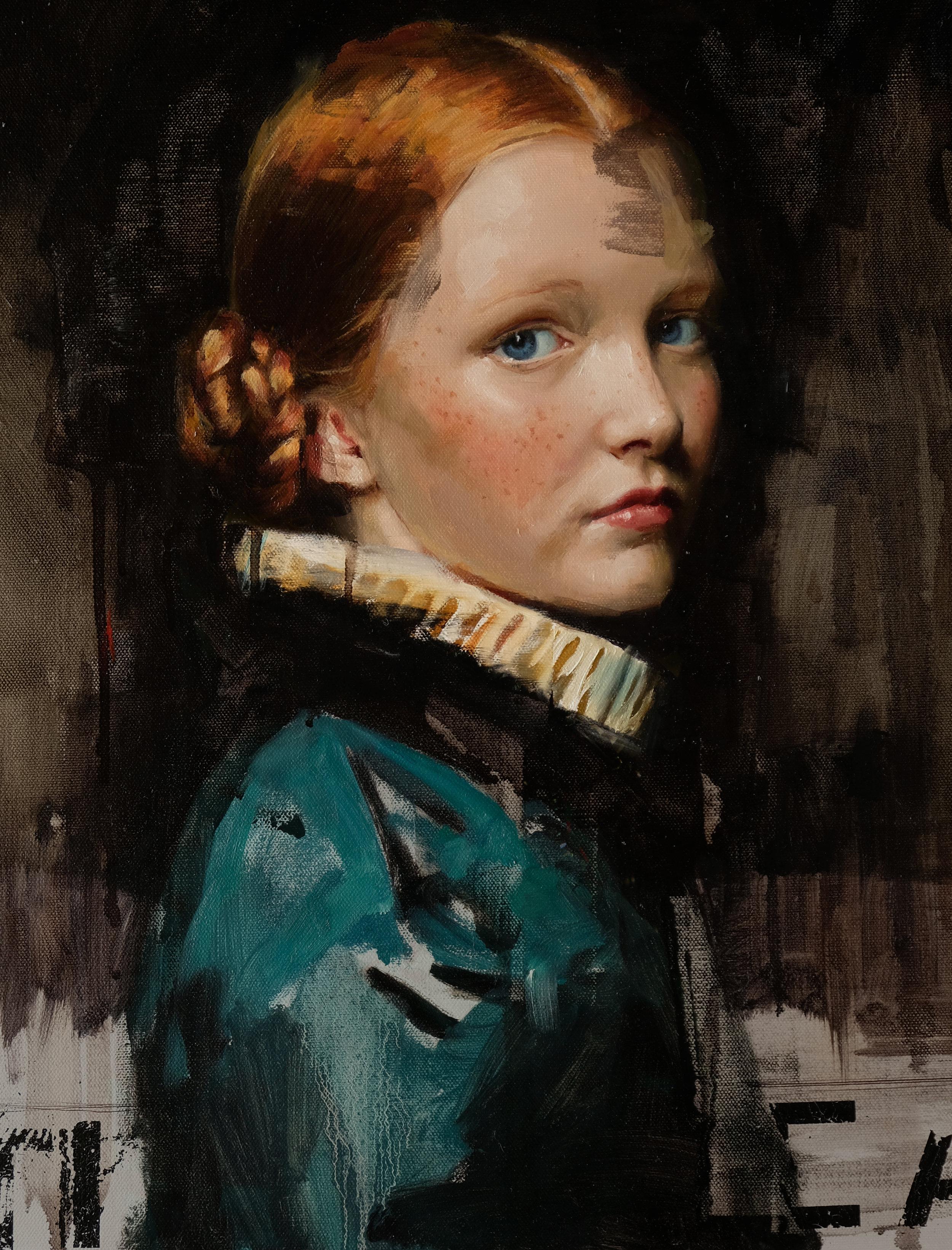 Green 18x24 $1,600 oil on canvas.jpg