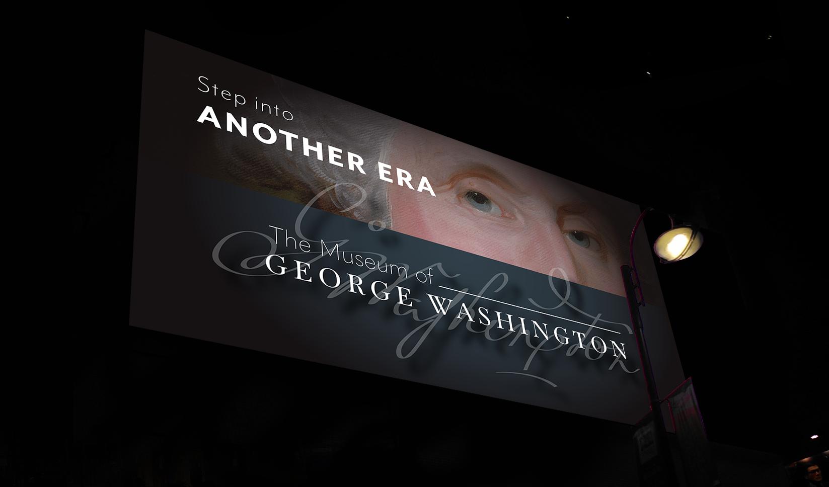 Billboard_GW.png