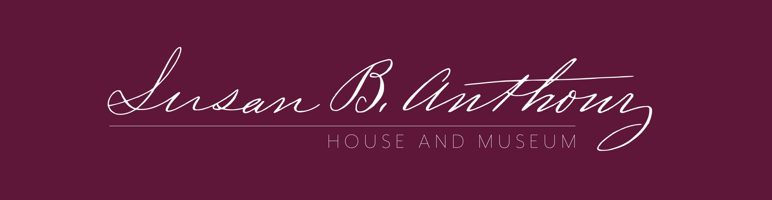 SBA_Logo_FINALS-01.png